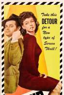 Detour, le film