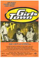 Girls Town, le film