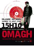 Omagh, le film