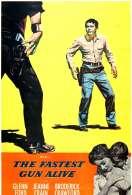 Affiche du film La Premiere Balle Tue