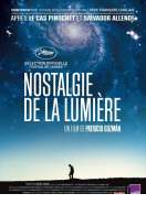 Nostalgie de la lumière, le film
