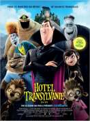 H�tel Transylvanie, le film