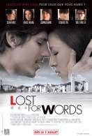 Affiche du film Lost for Words