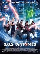 Affiche du film S.O.S. Fant�mes