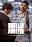 Mala Junta, le film