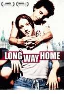 Long way home, le film