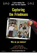 Capturing the Friedmans, le film