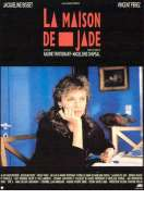 La Maison de Jade, le film
