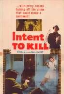 Affiche du film Tueurs � gages