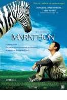 Marathon, le film