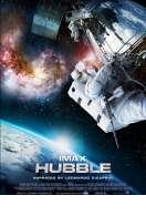 Affiche du film Hubble - Au délà des étoiles
