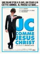 JC Comme Jésus Christ, le film
