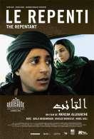 Affiche du film Le Repenti