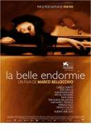 La Belle endormie, le film