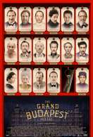 The Grand Budapest Hotel, le film