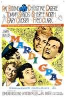 Mardi Gras, le film