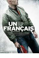 Affiche du film Un Fran�ais