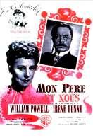 Mon Pere et Nous, le film
