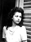 Les Sept vies de Madeleine Riffaud