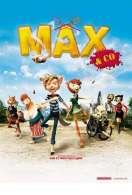Max & Co, le film