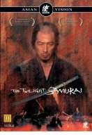 Le Samouraï du crépuscule, le film