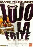 Affiche du film Jojo la Frite