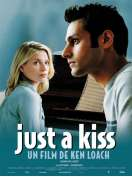 Just a kiss, le film