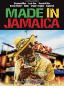 Made in Jamaica, le film