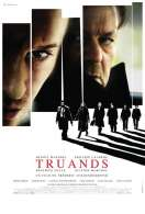 Affiche du film Truands