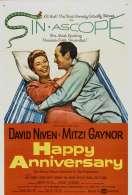 Joyeux Anniversaire, le film