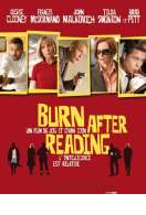 Burn After Reading, le film