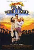 American party - Van Wilder relations publiques, le film