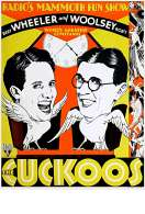 The Cuckoos, le film