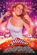 Glitter, le film