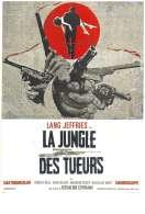 Jungle des Tueurs