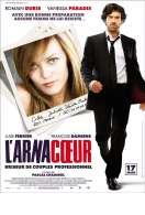Affiche du film L'Arnacoeur