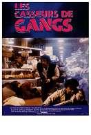 Les Casseurs de Gangs