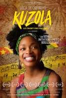 Kuzola, le chant des racines, le film