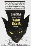La Tombe de Ligea, le film