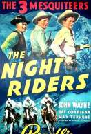 The Night Riders, le film