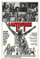 Affiche du film Wattstax
