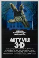 Amityville 3 D, le film