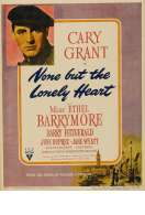 Affiche du film Rien qu'un coeur solitaire