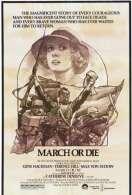 Affiche du film Il Etait Une Fois la Legion