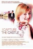 Rose & Cassandra, le film