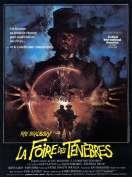 Affiche du film La Foire des Tenebres