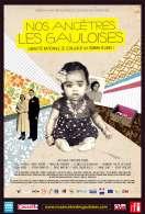 Nos ancêtres les Gauloises, le film