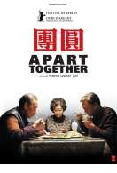 Apart Together, le film
