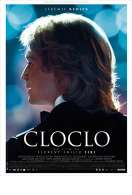 Cloclo, le film