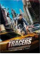 Affiche du film Tracers